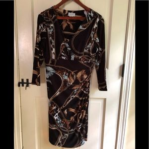 Carmen Dress size medium